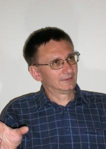 KovacsGabor